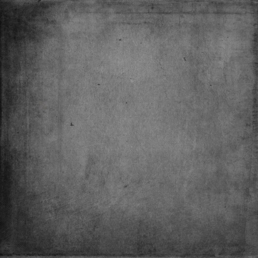 "Free download ~ commercial use texture in jpg format, 300dpi and sized 12""x12"" ~ courtesy of www.hgdesigns.co"
