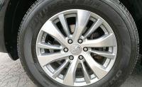 Tire Rack Michelin Warranty   2018, 2019, 2020 Ford Cars