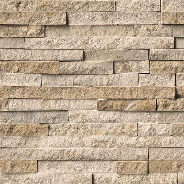 3d Wallpaper Or Wall Panel Or Wall Panels Stacked Stone Ultra Panel Colour Range Hhi
