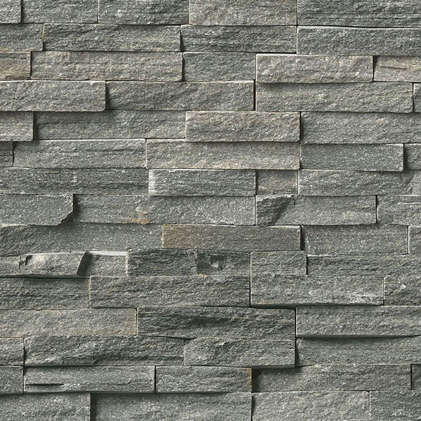 3d Brick Wallpaper South Africa Ultra Panel Colour Range Hhi
