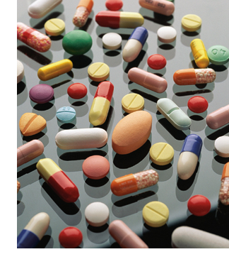 essays on prescription medication Prescription drugs are medications that are prescribed to patients by a doctor to help in many ways, such as relieve pain, treat symptoms of a disease, or to help.