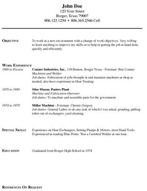 custom resume printing - Resume Printing