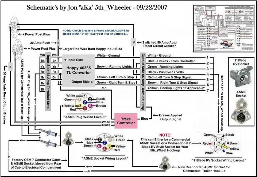Heavy Truck Wiring Diagram - Wwwcaseistore \u2022