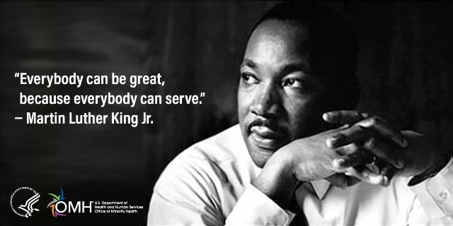 post office martin luther king day - Narcopenantly