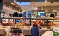Frankfurt, Germany Hotel Photos - Holiday Inn Frankfurt ...