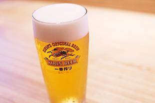 beer_310