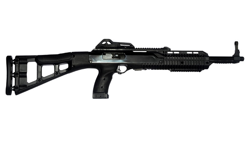 Hi-Point® Firearms 40SW Carbines
