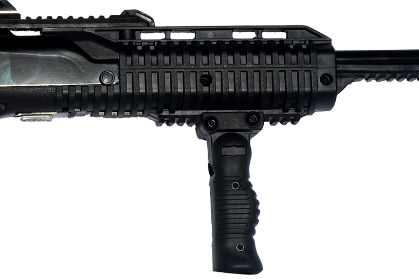 Hi-Point® Firearms 9MM Carbines