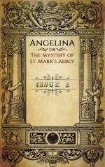 Angelina - issue 2