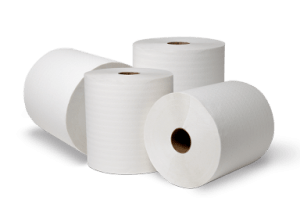 Toilet Roll Tissue Packs For Sale In Qatar Hicareqatarcom