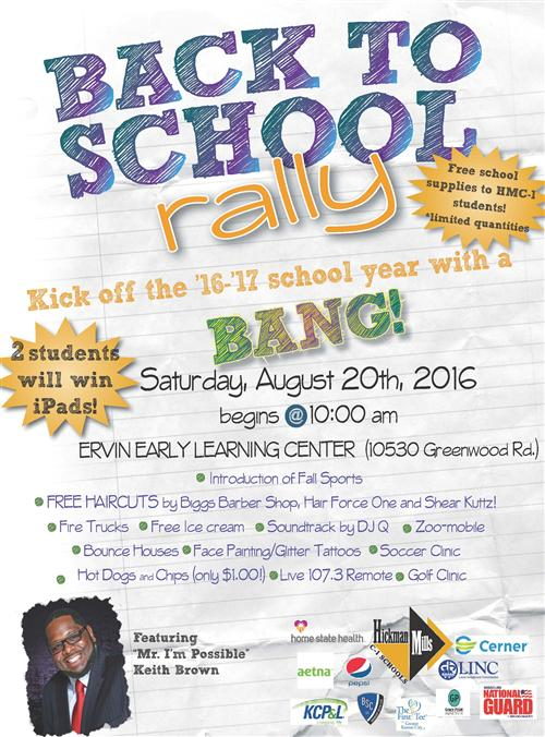 back to school rally flyers - Experorderingsystem - back to school flyers