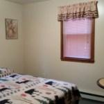 cabin 3 room 1