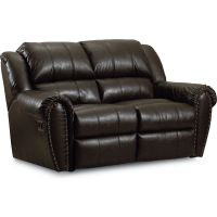 Lane 214-29 Summerlin Double Reclining Loveseat Discount ...