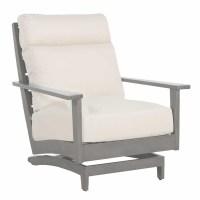 Summer Classics Outdoor & Patio Furniture Shop Discount ...