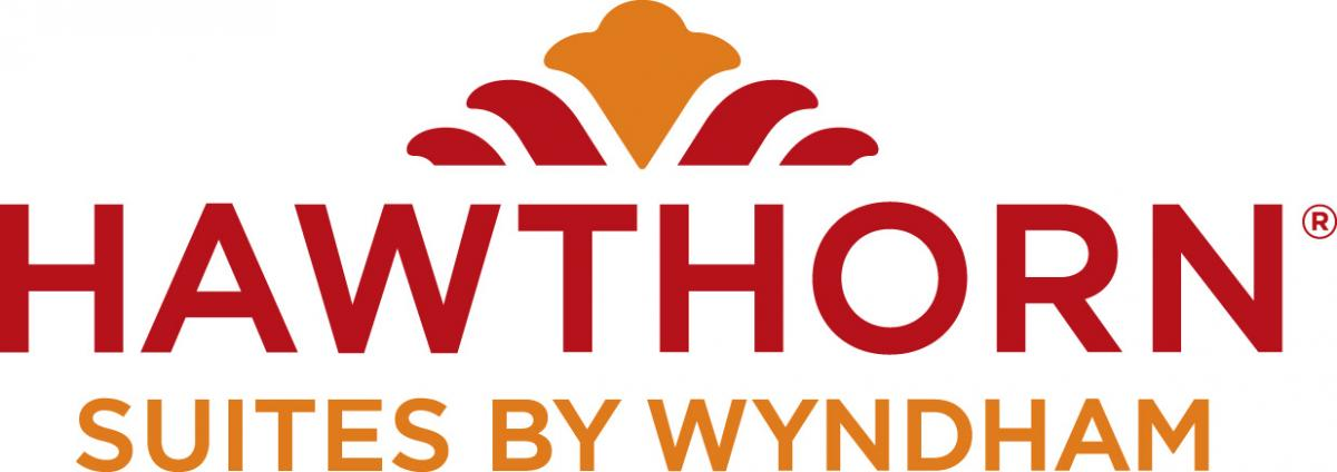 Wyndham Hotel Group Hickory Global Partners
