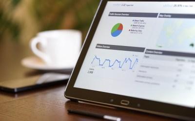 Réussir en 5 points votre marketing digital en 2017
