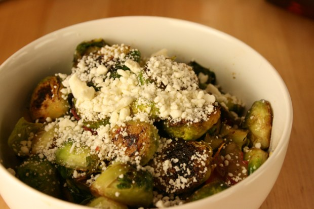 brussel-sprouts-feta