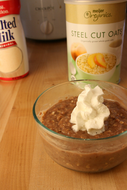 malt-oatmeal-whipped-cream