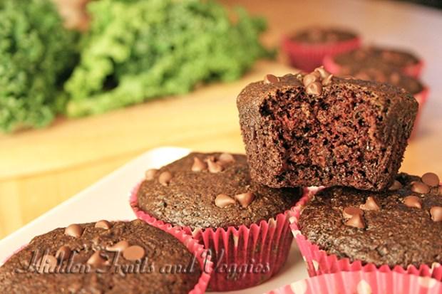 antiox-muffins3