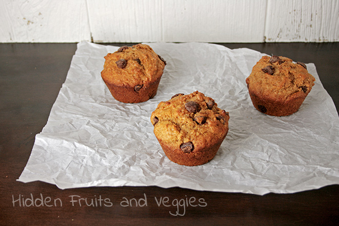 bakery-muffins1