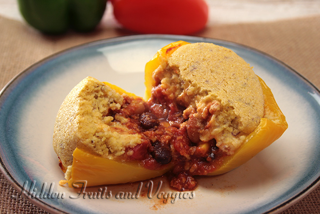 stuffed-peppers2