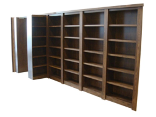 alder-7-piece-bookcase-with-double-doors