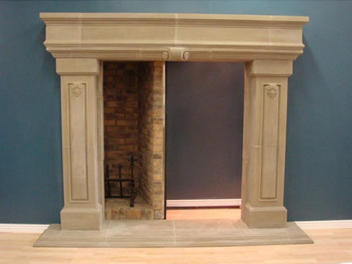 fireplace-large
