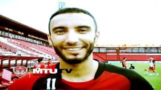 Adnan Barakat net worth salary