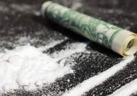 drugs in Thailand