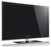 Neu: Crystal LED-TVs von Samsung | HiFi and Friends