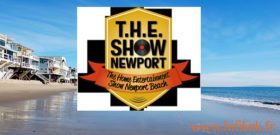 newport hifi show 2016