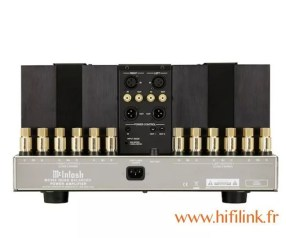 mcintosh-mc-452-connectique