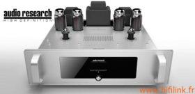 audio-research-vt80-nouveaute