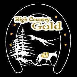 High  Country Gold