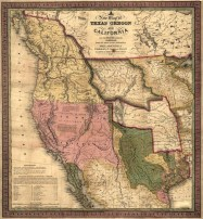 california-territory-map