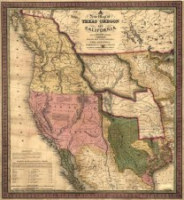 california-territory-map