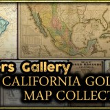 ol-timers-map-collection