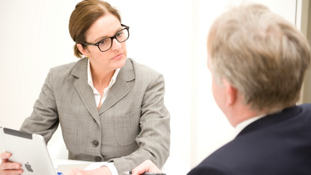 Six tips for success at job interviews (including handling questions