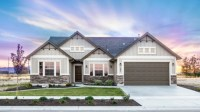 The Rise of Ranch Style Homes: Open Kitchens, Large ...