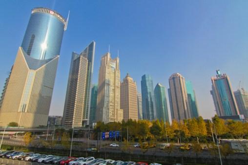 A-Shanghai-Nightlife-Pudong-Ritz-Travel-Blog-Westin-Bund-YuYuan-59