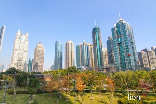 A-Shanghai-Nightlife-Pudong-Ritz-Travel-Blog-Westin-Bund-YuYuan-62