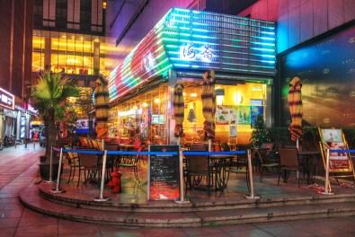 A-Shanghai-Nightlife-Pudong-Ritz-Travel-Blog-Westin-Bund-YuYuan-84