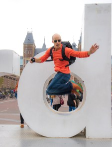 Amsterdam-HCLB-Travel-Photography_0523