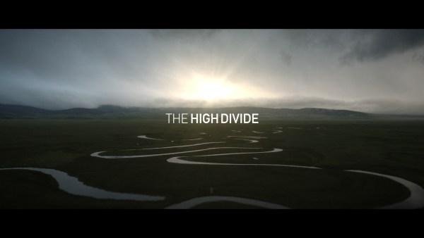 HIGHDIVIDE_TitleStill