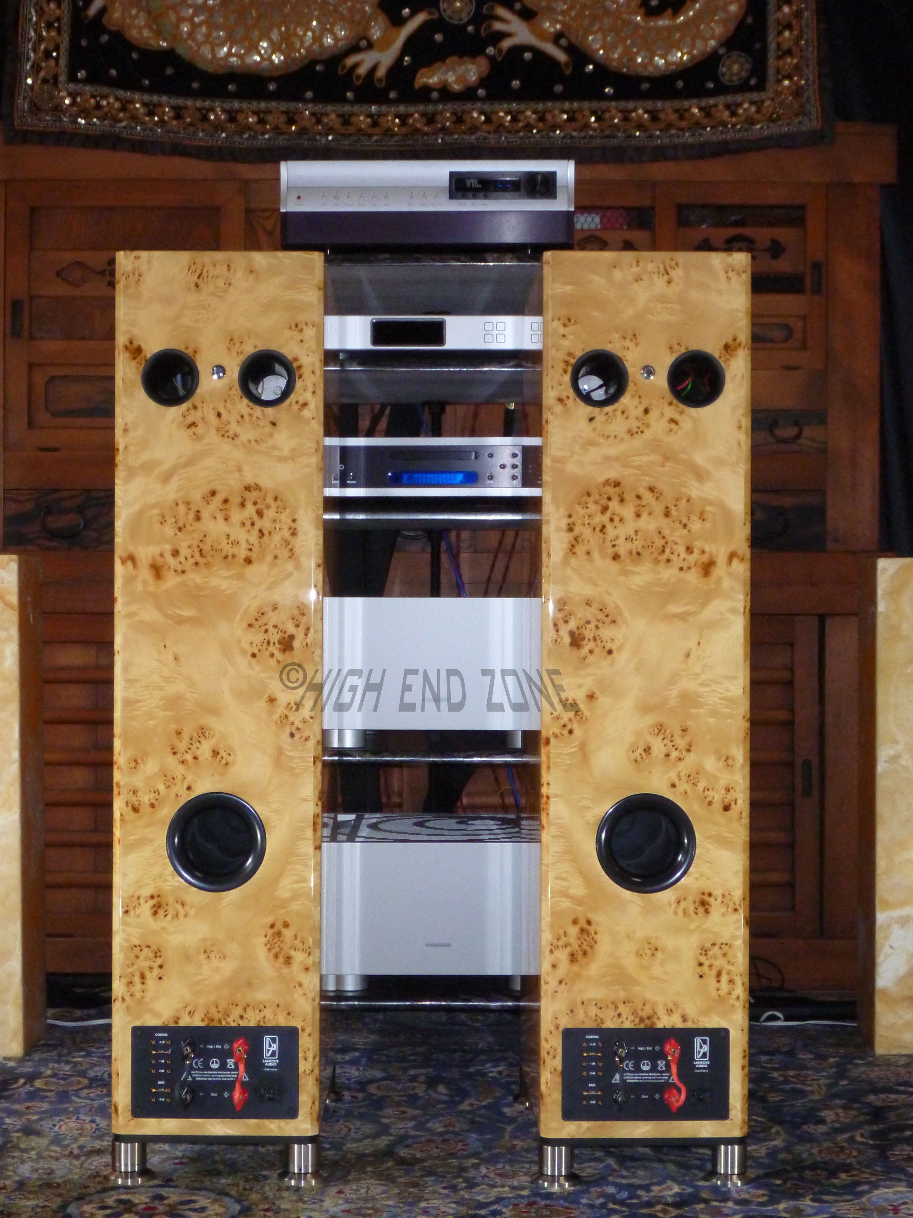 1 4 aaudio wiring