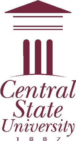 Resume For Job At University The Career Center University Of Notre Dame Profile For Central State University Higheredjobs