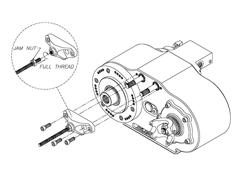 linhai atv 260 4x4 wiring diagram picture