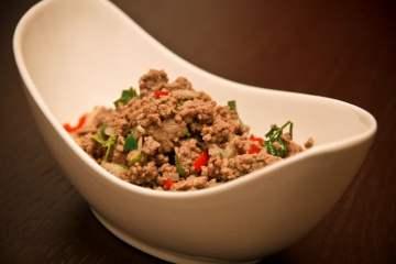 lauwarmer-hackfleisch-salat