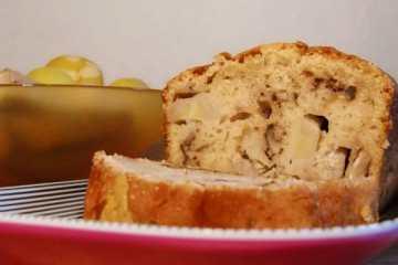 128-Bananabread-Bananenkuchen