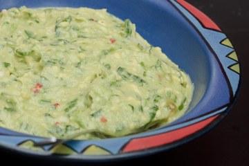 avocado-salsa